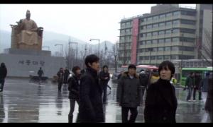 Iris_Sejong_6