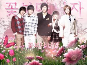 Boys_Over_Flowers_00