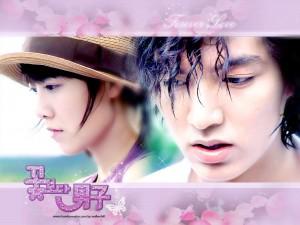 Boys_Over_Flowers_15