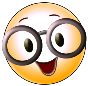 Smiley_Glasses