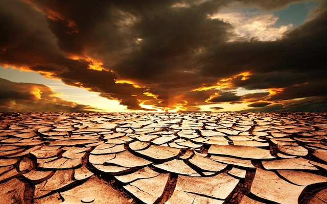 Drought_FTLY