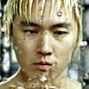 Jang_Hyuk-2001-VolcanoHigh
