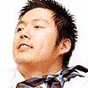Jang_Hyuk-2003-English