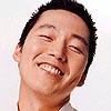 Jang_Hyuk-2004-Windstruck
