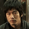 Jang_Hyuk-2009-Maybe