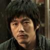 Jang_Hyuk-2009-Maybe