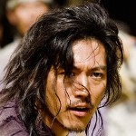 Jang_Hyuk-2010-Chuno
