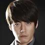 Jang_Hyuk-2011-Client