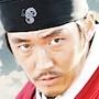 Jang_Hyuk-2011-DRT