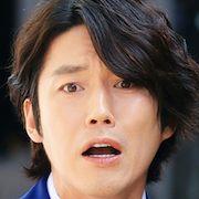 Jang_Hyuk-2014-FTLY